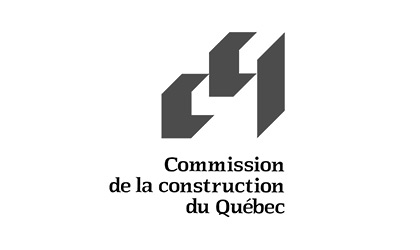 Construction_Vincent_WebSite_Approche.1_03