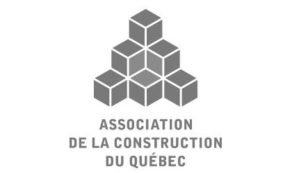 Construction_Vincent_WebSite_Approche.1_15